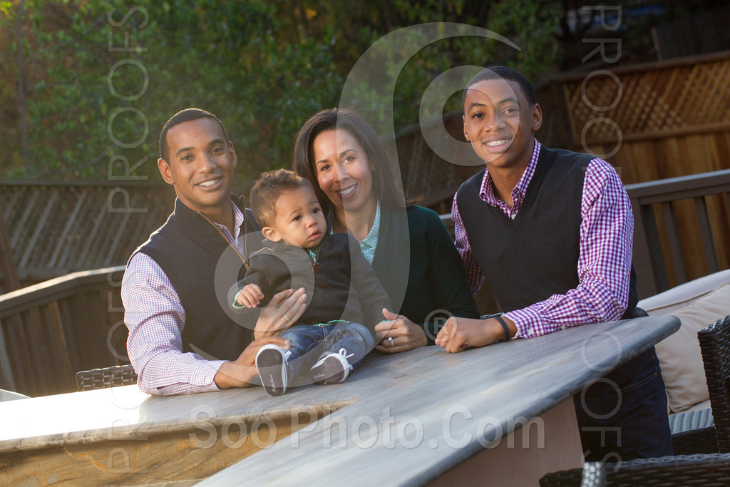 2013-12-01-willie-alford-family-8003