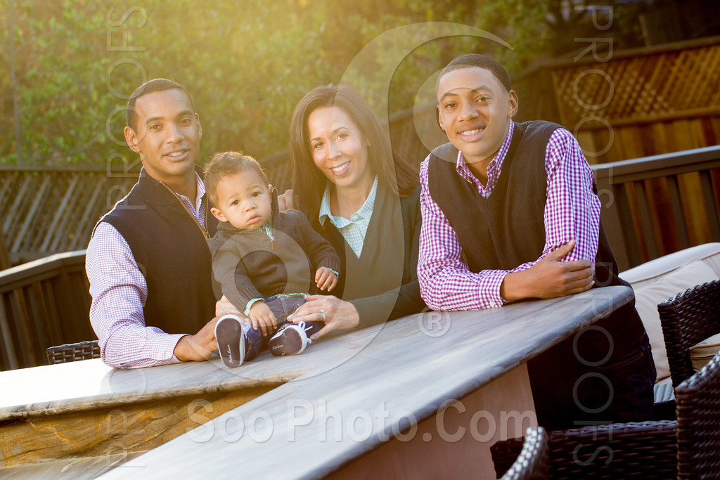 2013-12-01-willie-alford-family-8015