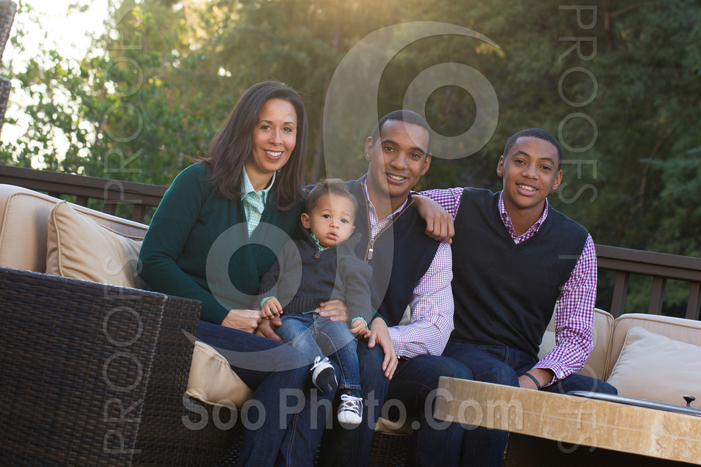 2013-12-01-willie-alford-family-7991