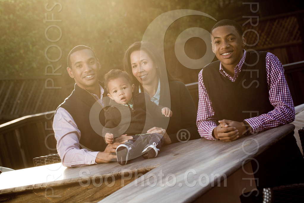 2013-12-01-willie-alford-family-8002