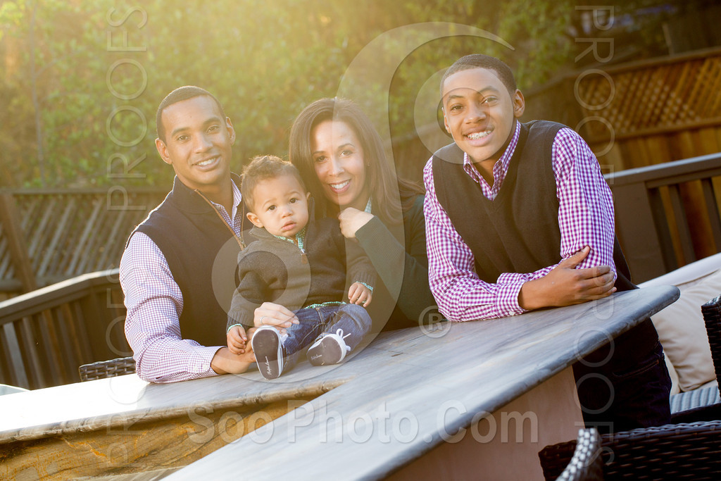 2013-12-01-willie-alford-family-8014