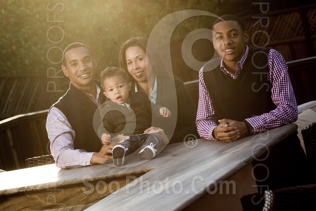 2013-12-01-willie-alford-family-8001
