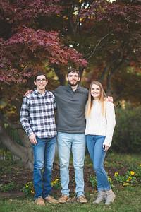 Family & Grant Senior -21