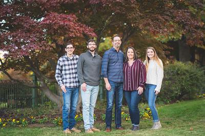 Family & Grant Senior -19