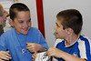 Will's10thBirthdayParty-16