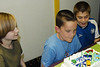 Will's10thBirthdayParty-12