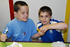 Will's10thBirthdayParty-17