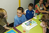 Will's10thBirthdayParty-13