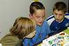 Will's10thBirthdayParty-11
