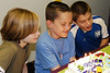 Will's10thBirthdayParty-09
