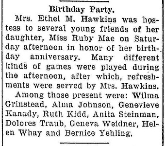 19340227_clip_wilma_at_ruby_mae_hawkins_birthday_party