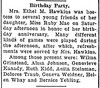 19340227_clip_wilma_at_ruby_mae_hawkins_birthday_party