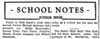 19360213_clip_wilma_palmer_method_diploma