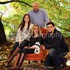 Wilson- Family Mini  2014 :