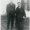Crooks Grandparents