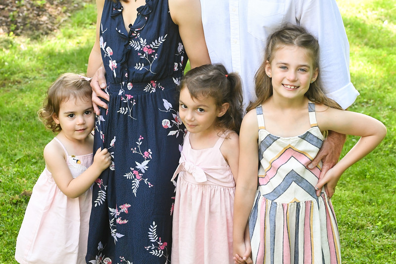 Wilson Family Pics (15 of 207)