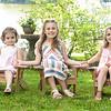 Wilson Family Pics (36 of 207)