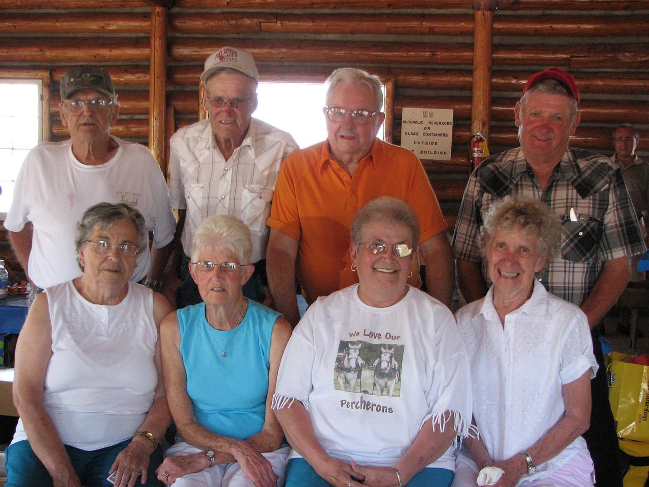 Wilson Reunion 2006 010