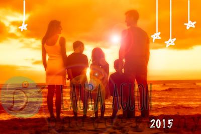 wilson family sneakpeak! 2015