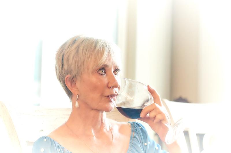 Wine Tasting69