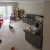 Winfield Family Room