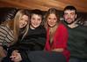 Christmas 2012 12 _MG_0307