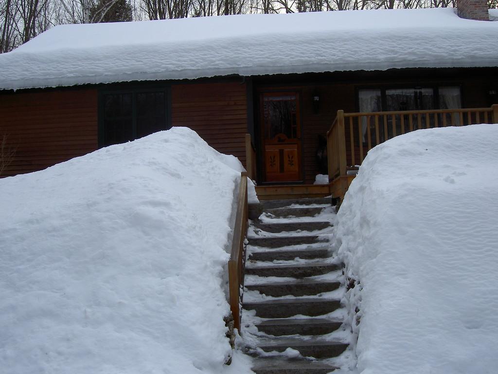 Winter 07/08