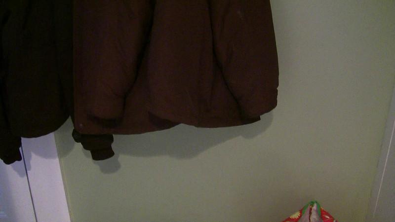 Video taken 2012-02-27 09:17:54