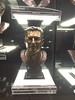 Steve Young Bust