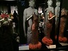 The Supremes dresses