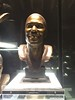 Michael Strahan Bust
