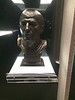 Johnny Unitas Bust