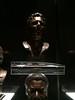 Steve Largent Bust