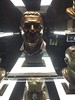 Vince Lombardi Bust