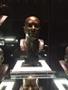 Jerry Rice Bust