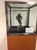 Doak Walker Trophy