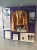 Smoky Robinson jacket
