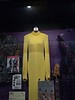 Diana Ross dress