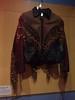Leather jacket made for Elvis Presley