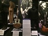 Bruce Springsteen guitars and outfit