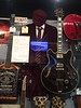 AC/DC memorabilia