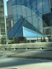 Art museum in Dallas, TX
