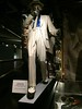 Michael Jackson outfit for Smooth Criminal Tour