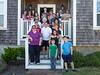 2016 Wiren Family Weekend