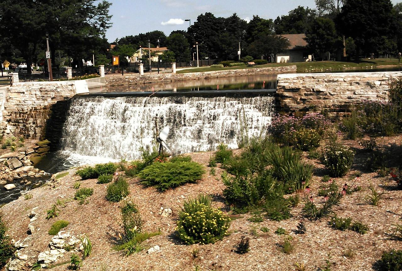 Menomonee Falls
