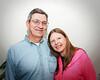 05 Wisconson Oct 2014 - Dan & Janice soft (AScannerDarkly)