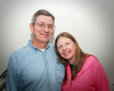 05 Wisconson Oct 2014 - Dan & Janice soft