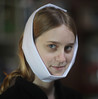 The latest fashion accessory.  2011-06-01