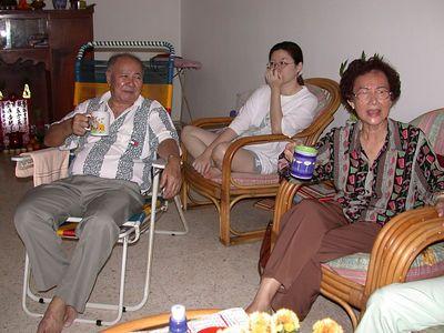 CNY 20040123