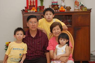 PIL CNY 20060129